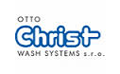 OTTO CHRIST WASCH SYSTEMS s.r.o.